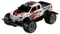 Macchine telecomandate - Carrera RC 2,4 GHz     370183017 Ford F-150 Raptor PX