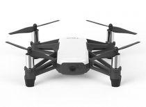 Revenda Acessórios Drones - Ryze TELLO, Powered by DJI