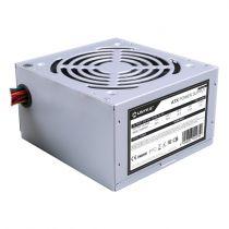 Power supply - UNYKAch Fonte de Alimentazione ATX 500W
