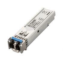 Accessori Switch - D-LINK MINI GBIC INDUSTRIAL SINGLEMODE 1000BA