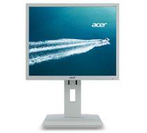 Schermi Acer - Schermo Acer B196LA 19´´ DVI, VGA   1280 x 1024 Pixel