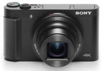 Revenda Camaras Digitais Sony - Câmara digital Sony DSC-HX99