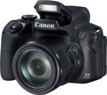 Fotocamere Canon - Telecamera digital Canon PowerShot SX70 HS