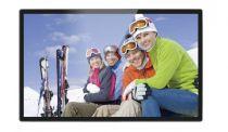 Cornici digitali - Cornice digitale Braun DigiFrame 270 Business Line 68,58cm (