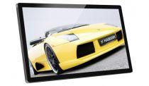 Cornici digitali - Cornice digitale Braun DigiFrame 320 Business Line 81,28cm (