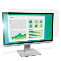 Protezzione Schermo - 3M AG220W1B Anti-Glare Filter per LCD Widescreen Schermo 22