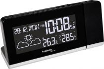 Revenda Relógios Parede - Despertador Technoline WT539