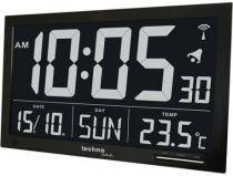 Orologi da muro - Technoline WS 8007
