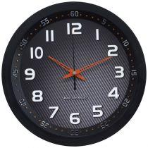 Orologi da muro - Technoline WT 8972