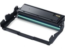 Toner stampanti HP - HP MLT-R204 Imaging Unit