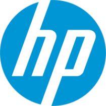 Toner stampanti HP - HP MLT-D708S Nero Toner Cartridge