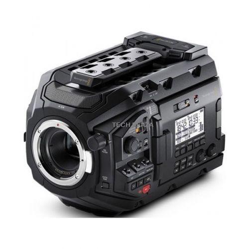 Comprar  - Câmara vídeo Blackmagic URSA Mini Pro