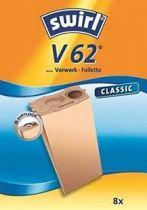 Accessori di pulizia - Swirl V62