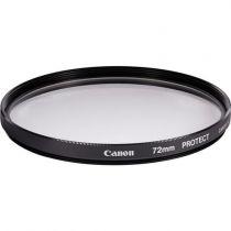 Revenda Filtros Canon - Filtro Canon filter regular          72