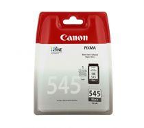 Cartucce stampanti Canon - Canon PG-545 Nero Ink Cartridge BL con segurança