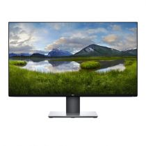Schermi Dell - DELL Schermo LED 32´´ ULTRASHARP U3219Q 4K BLA