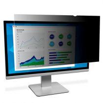 Protezzione Schermo - 3M PF380W2B Filtro schermo f Desktops 95,3 cm Wide 38  21:9