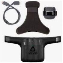 Comprar Óculos 3D e VR - HTC Vive Wireless Adapter, Set