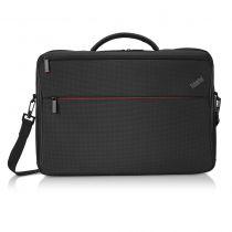 Revenda Acessórios Portátil - Lenovo ThinkPad Professional 15.6´´ Slim Top-load