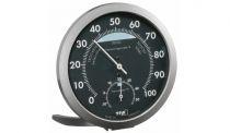 Termometri / Barometri - TFA 45.2043.51 Termo-igrometro