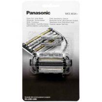 Accessori Rasoi - Panasonic WES 9034 Y1361