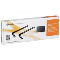 Comprar Acessórios Audio - Suporte Vogels SOUND 1250 Soundbar Mount para TV