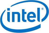 Accessori Intel Server - Intel Remote Management Module 4 Lite 2 - Adattatore de gest