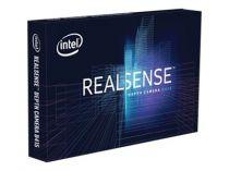 Comprar Camaras IP Vigilância - Câmara IP Intel RealSense Depth Camera D415 - Câmara web - 3D - exteri
