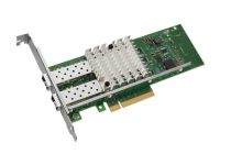 Scheda rete - Intel Ethernet Converged Network Adattatori X520-DA2 - Adapt