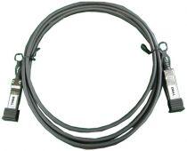 Switch - Dell Cavo de Reti - SFP+ per SFP+ - 3 m - per Brocade 6510