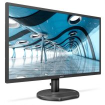 Schermi Philips - PHILIPS Schermo LED 22´´ (21.5) FHD VGA HDMI D