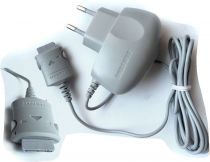 Buy Samsung Chargers - Original Chager Samsung TCH137ESE - Coditek USA