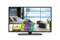Comprar TV LCD / LED LG - LG LED TV 49´´ UHD 4K PRO:CENTRIC SMART TV HOS