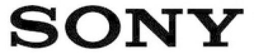 Comprar  - Câmara vídeo Sony HXR-NX200