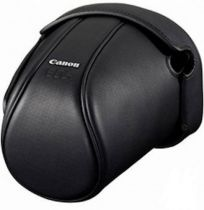 Custodie Canon - Custodie Canon EH21-L black
