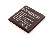 Batterie altre marche - Batteria WIKO Sunny 2, Sunny2