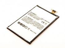 Comprar Baterias HTC - Bateria HTC Accord, C620, C620e, C625, C625e, Phone 8X LTE, PM23200, W