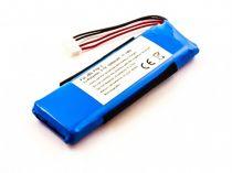 Revenda Baterias Leitores MP3 e MP4 - Bateria JBL Flip 3