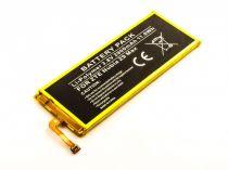 Comprar Baterias Outras Marcas - Bateria ZTE Nubia Z9, Nubia Z9 Max, Nubia Z9 mini, NX508, NX508J, NX51