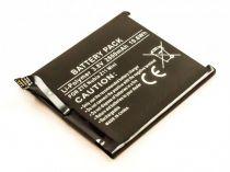 Comprar Baterias Outras Marcas - Bateria ZTE Nubia Z11 Mini, NX529, NX529J