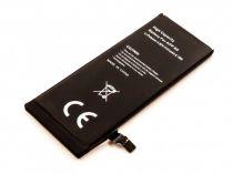 Revenda Baterias iPhone - Bateria Apple iPhone 6