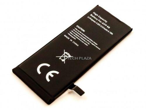 Comprar  - Bateria Apple iPhone 6S