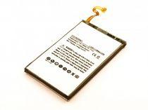 Comprar Baterias Samsung - Bateria Samsung Galaxy S9 Plus, Galaxy S9+, SM-G965F