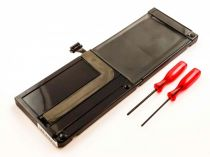 Batterie per Apple - Batteria Apple MacBook Pro 15´´ A1286 (2009 Version), MacBoo