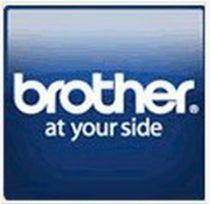 Cartucce stampanti Brother - BROTHER Supporto DE CARIMBO Nero PR2260B6P 22