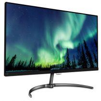 Schermi Philips - PHILIPS Schermo LED IPS 27´´ 16:9 UHD 4K HDMI