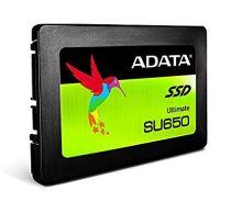 SSD - ADATA SSD 2,5  Ultimate SU650 960GB