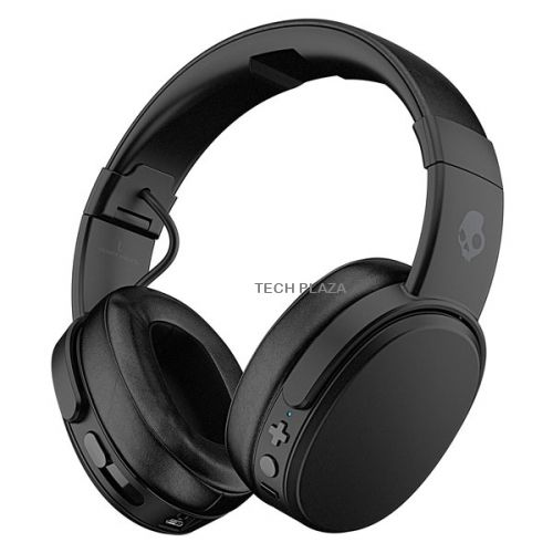 Comprar  - SKULLCANDY HEADPHONE CRUSHER WIRELESS OVER EA