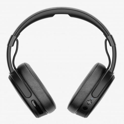 SKULLCANDY HEADPHONE CRUSHER WIRELESS OVER EA
