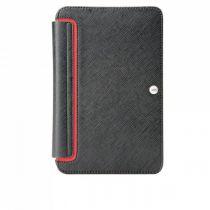 Revenda Acessórios Galaxy Tab /Tab2 10.1 - Capa para Galaxy Tab/ Tab 2 10.1 Case-Mate CM023185 Venture